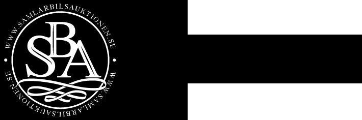 Samlarbilsauktionen.se